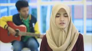 John Lennon - Imagine (cover by Ikatyas & Ifal)