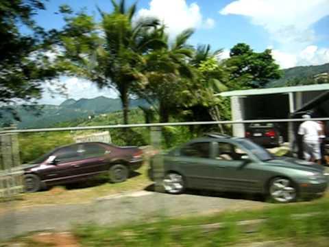 Puertorico.com