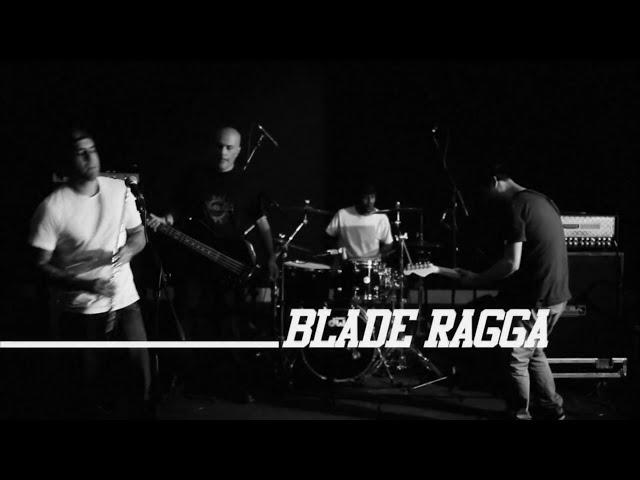 Videoclip oficial de la canción Blade Ragga de Asian Dub Foundation
