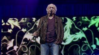 Erasmo Carlos - Mulher (Sexo frágil) - 50 Anos de Estrada