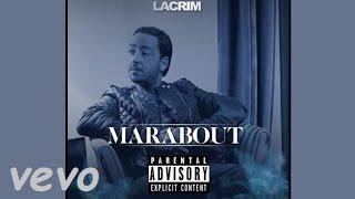 LACRIM - Marabout (Son Officiel tiré de RIPRO 2)