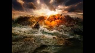 Pipac ft. Jovana & Kole - Brodolom