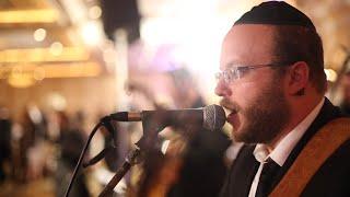 """The """"Eitan Katz Band"""""""
