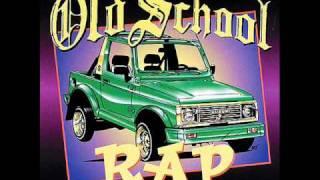 oldschool (DJ PaP$)