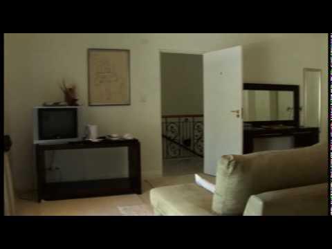 Ninety North Guest House – Ranburg – Johannesburg – South africa