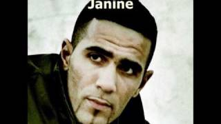 Bushido - Janine