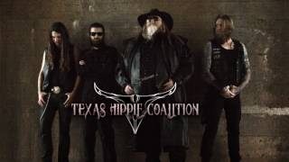 Texas Hippie Coalition - Into the Wall