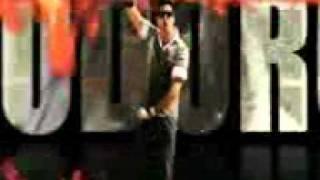 Dana Kuduro Latino e Daddy Kall Video Oficial Com Buddy poke