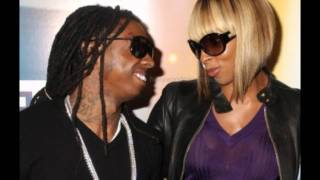 Mary J. Blige ft Diddy & Lil Wayne - Someone To Love Me (Naked Remix)