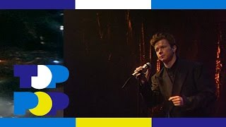 Rick Astley - Whenever you Need Somebody • TopPop