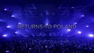Sensation Poland 2018 Trailer
