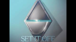 Set It Off - Wolf In Sheeps Clothing (feat. William Beckett)