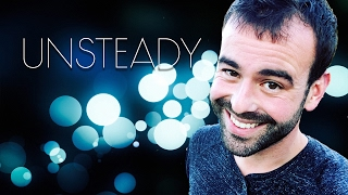 Unsteady - X Ambassadors - Cover by Noel DeLisle