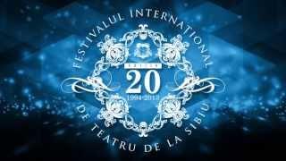 16 iunie A zecea zi a Festivalului International de Teatru de la Sibiu 2013