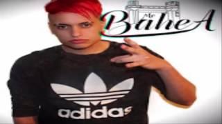 MC Bahea - Manda Nudes Pra Mim (Perera DJ)