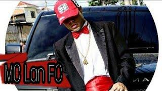 MC Lan - Estiga Com O Rabetão ( DJBekinho) Feat. MC Rb Da Vm