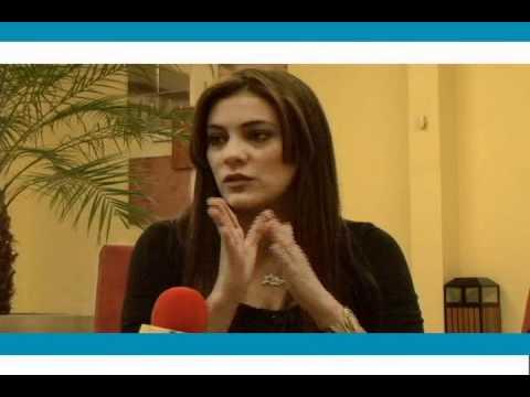 Reina de Guayaquil