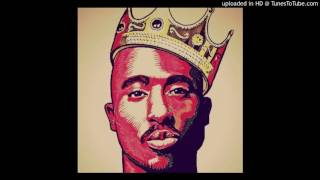 2pac ft  eminem - where are you now (new remix)