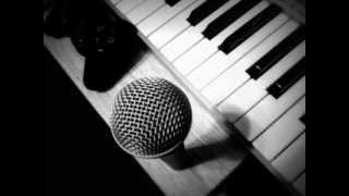 Tracklist Player NEO SOUL / JAZZY Instrumental (With Bridge