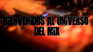 PRESENTACION DJ FERNANDO MIX