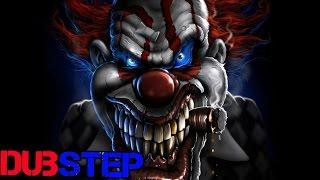 Tim Ismag - Spawn The Clown
