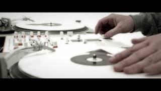 Liquit Walker - Mein DJ (prod. 7inch) feat. DJ Danetic