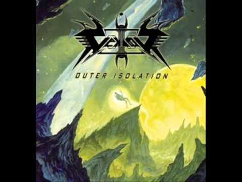 vektor-tetrastructural-minds-everxopeningxflower