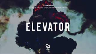 XXXTentacion - Rip Roach | Intro by Aggro Niggro