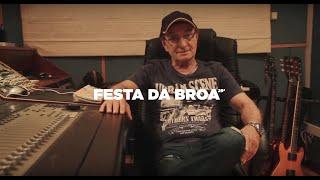 Diapasão - 29ª FESTA DA BROA