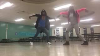 Dj Flex - Kpuu Kpa Challenge (Boga Dance Official Video)