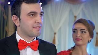Lucian Dragan: Iubirea mea amagitoare