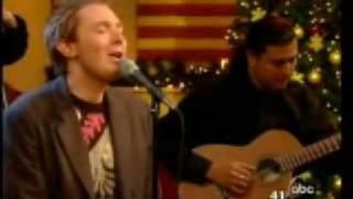 Clay Aiken - My Grown Up Christmas List