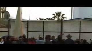 Paco Mendoza - Enciende la Candela