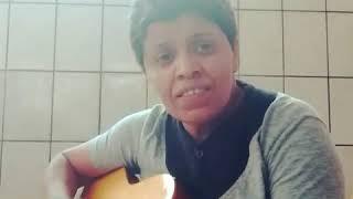 Plano da meia noite Luan Santana FT Ana Carolina cover eu