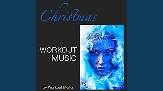 Electronic Music for Cardio