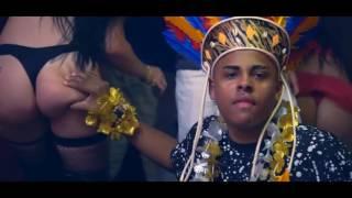 MC Kitinho   Vai Mamando Vídeo Clipe DJ R7