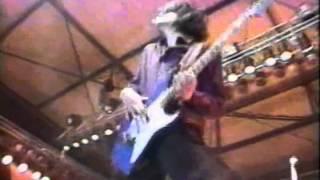 """STALIN  """"365""""  Live@Jarocin in Poland (1990.8.3)"""