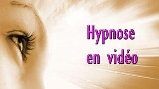 HYPNOSE PAR VIDEO - Livre et ballon