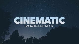 Cinematic and Emotional Background Music For Documentary Videos & Film