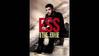 ESS - THE ONE (Audio)