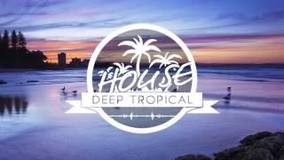 Bob Marley - Jammin (Kungs Remix)