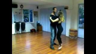 new bachata 2012 orhan & jasmine