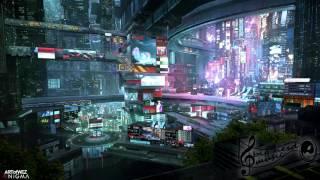 Rootkit – Good 2 Go (feat. Tylor Maurer)