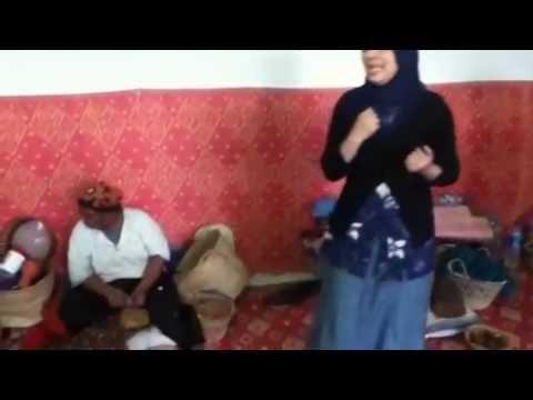 Day 12 – 13: Aroumd to Essaouira (Morocco, October 2012)