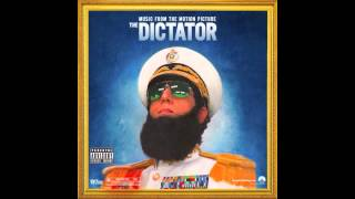 The Dictator- The Next Episode