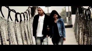 My Own Hell (trailer) Khasi horror short film width=