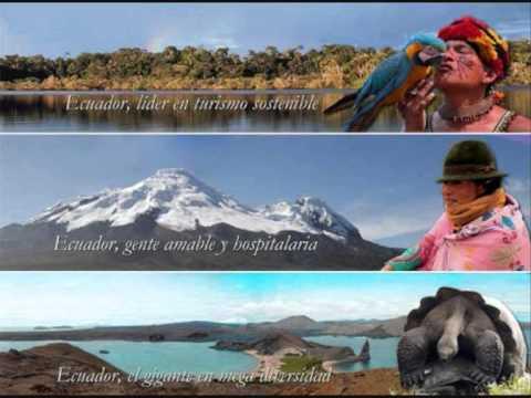 Ecuador  Es más..maxit11.wmv