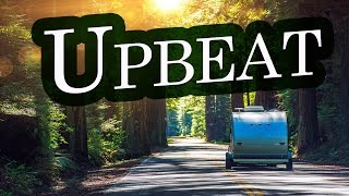 Upbeat Acoustic Happy Background Music For Videos