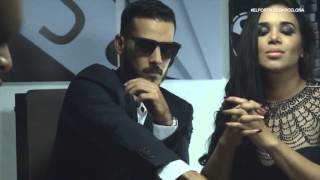 Top 5 cap. 12 (Ebony Voice, J Martín, Bivad El Artista, Pipe Calderon, Xriz ft Dasoul)