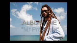 Alborosie - Mr President (traduzione)
